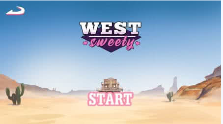 WEST SWEETY Game Walkthrough Download for PC