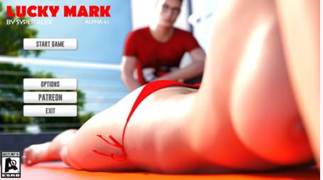 LUCKY MARK 18 Game Walkthrough Download for PC
