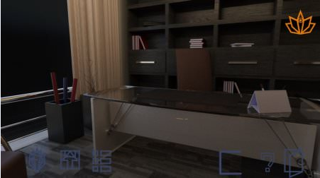 OFFICE SEDUCTION 0.4 Game Walkthrough Download for PC