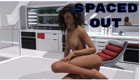 SPACED OUT 1.00 Game Walkthrough Download for PC